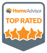Home Advisor Memphis Top Rated Dumpster Company